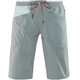La Sportiva Leader Shorts Men Slate/Stone Blue